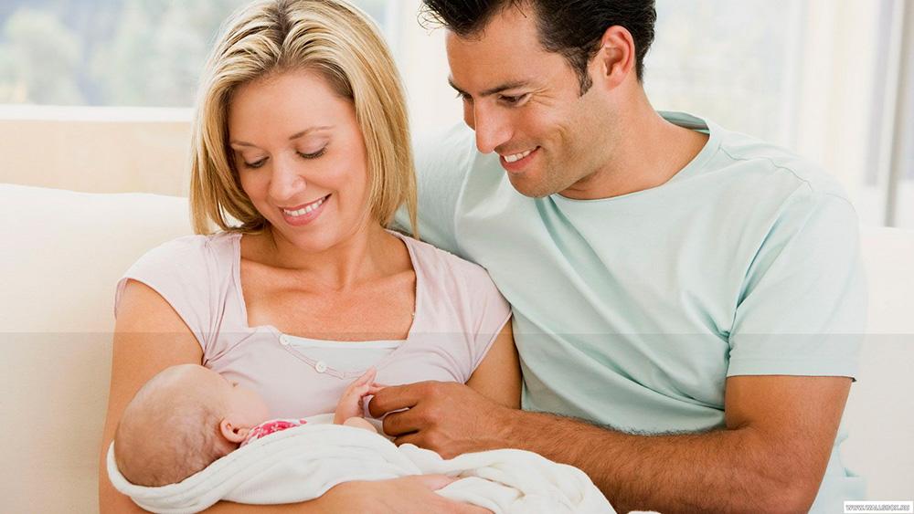 Что делать, если я ненавижу ребёнка мужа от первого брака?