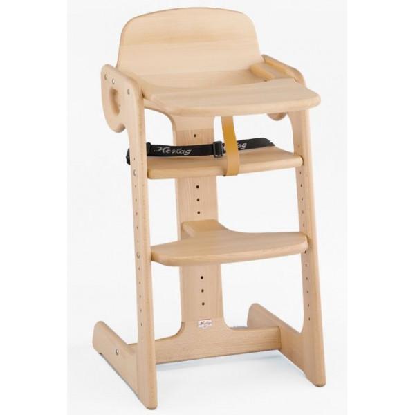 Топ-10 стульчиков для кормления 2021 года в рейтинге zuzako