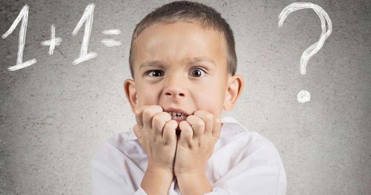 Психические расстройства детей и подростков. консультация психолога.