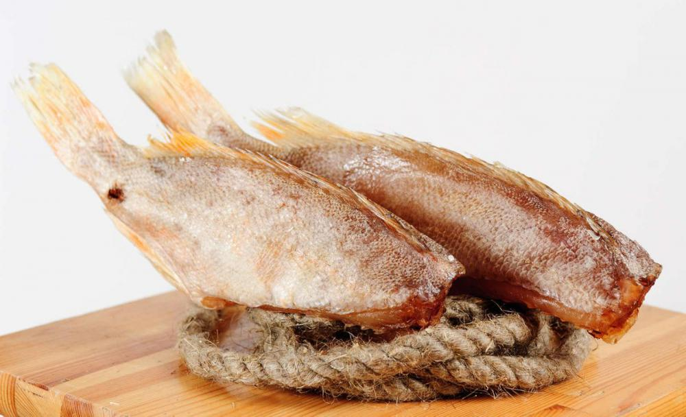 Первая помощь при отравлении рыбой: симптомы, оказания   food and health