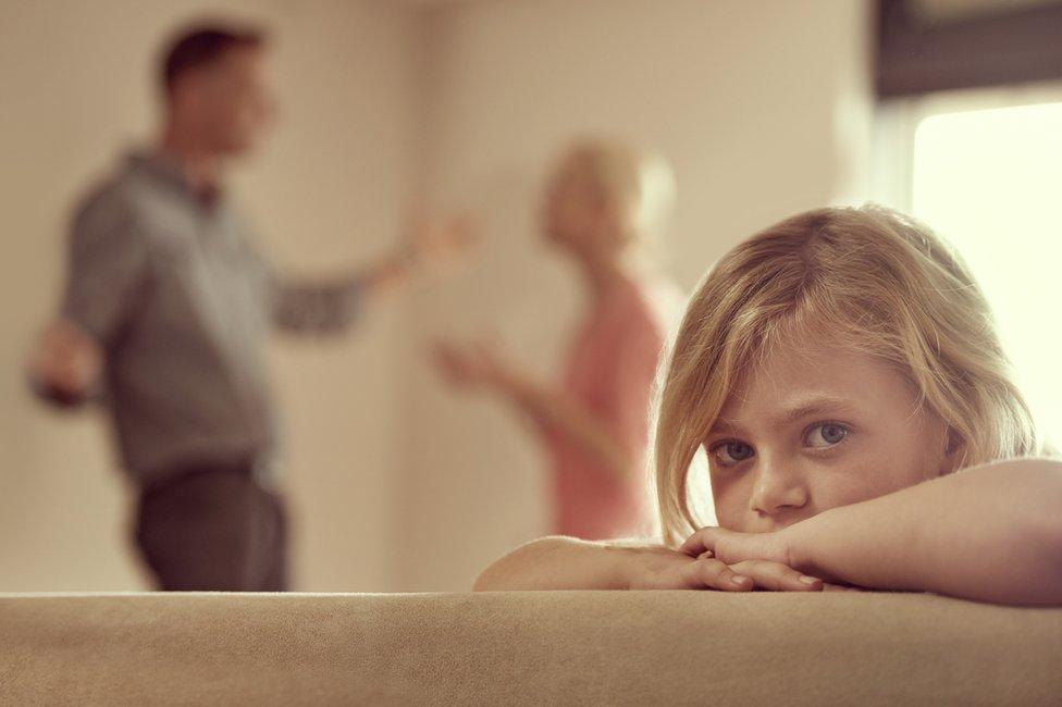 Какие вещи не нужно делать с младенцем