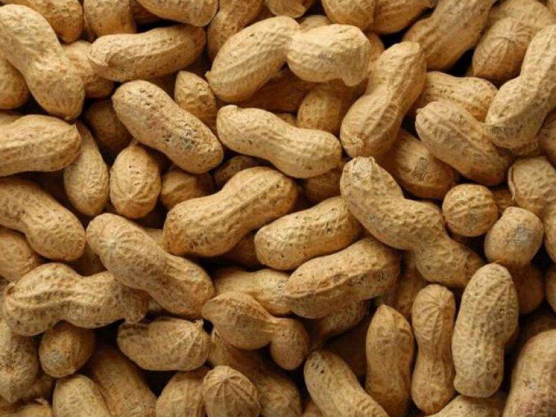 Введение в рацион без вреда для организма: можно ли арахис и пасту при грудном вскармливании и как правильно есть?