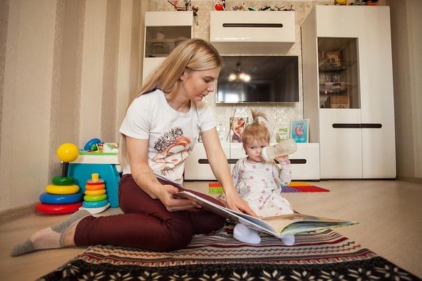 33 способа занять детей дома во время карантина или каникул