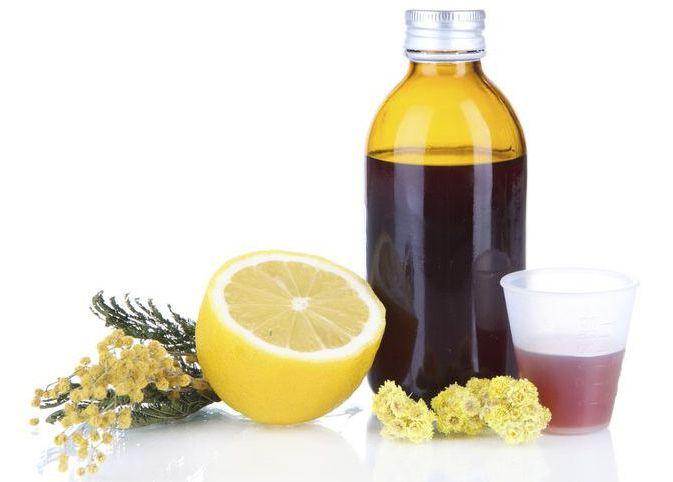 Как лечить кашель грудничку народными средствами