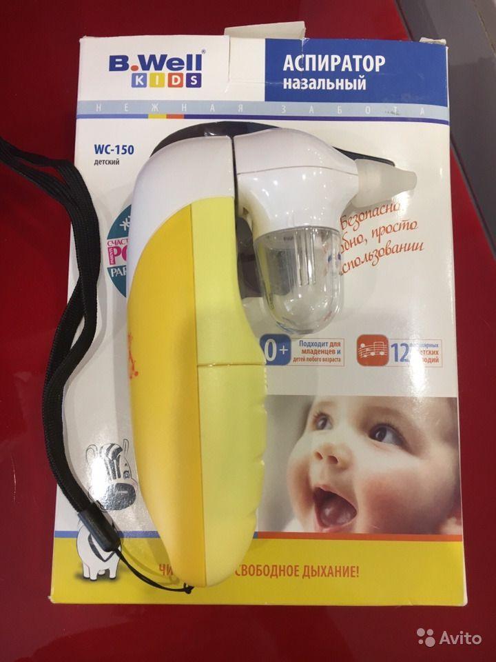 Как пользоваться детским назальным аспиратором для новорожденных: плюсы и минусы, инструкция по применению