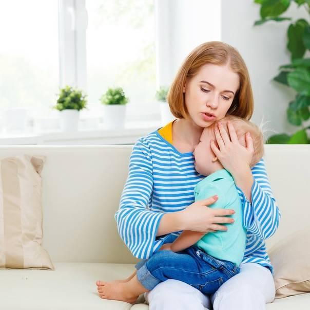 Ротовое дыхание у ребёнка: последствия и методы исправления