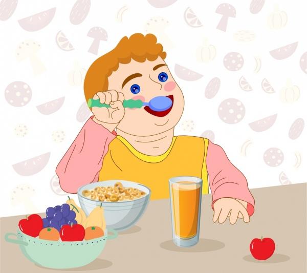 Ликбез. что такое прикорм, зачем он нужен и когда его вводить?