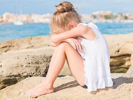 Акклиматизация у детей: симптомы, что делать и как избежать