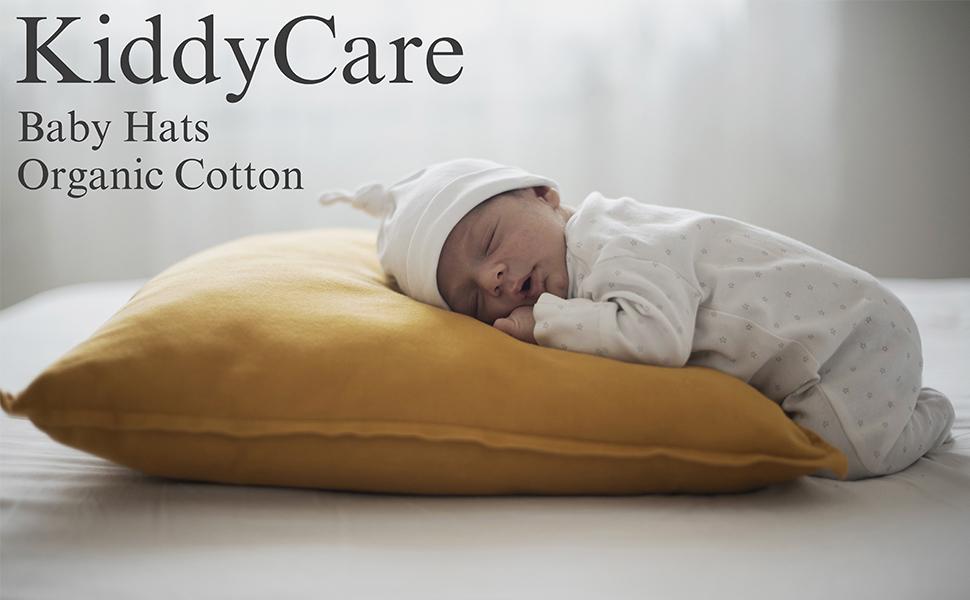 Когда, с какого возраста ребенку можно спать на подушке