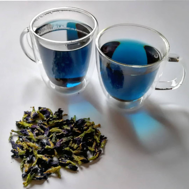 Инструкция по применению чая чанг шу: где купить, как заваривать и как принимать