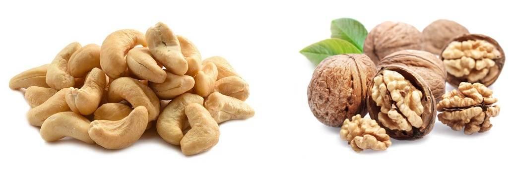 Можно ли кормящей маме есть арахис