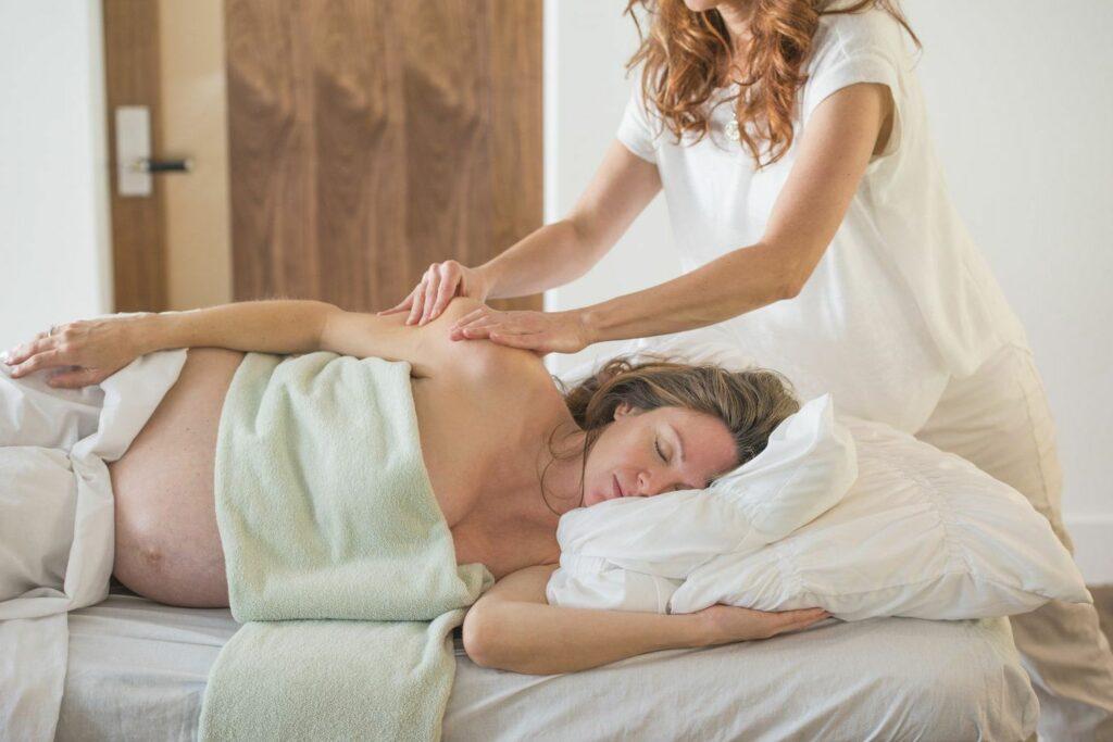 Lpg массаж – отзывы о процедурах на лице и теле, насколько эффективно