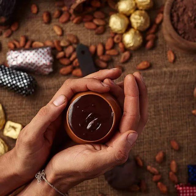 Какао для похудения: принцип действия, особенности и польза диеты, примерное меню, преимущества и недостатки