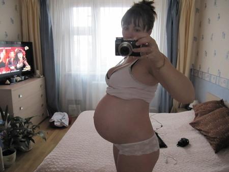 34 неделя беременности: что происходит с малышом, мамой, шевеления
