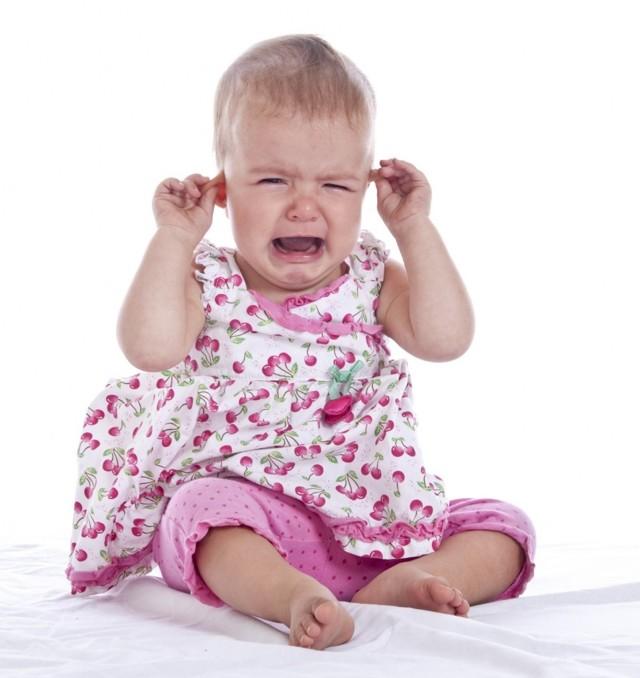 Почему ребенок постоянно ноет? - воспитание без наказаний - страна мам