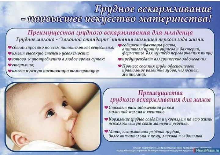 Как выбрать няню для ребенка - основные правила  | 7hands
