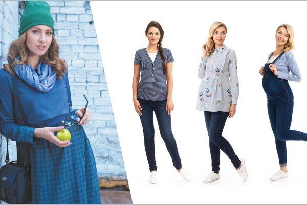 Идеи! мода для беременных 2020 2021 фото весна-лето осень-зима