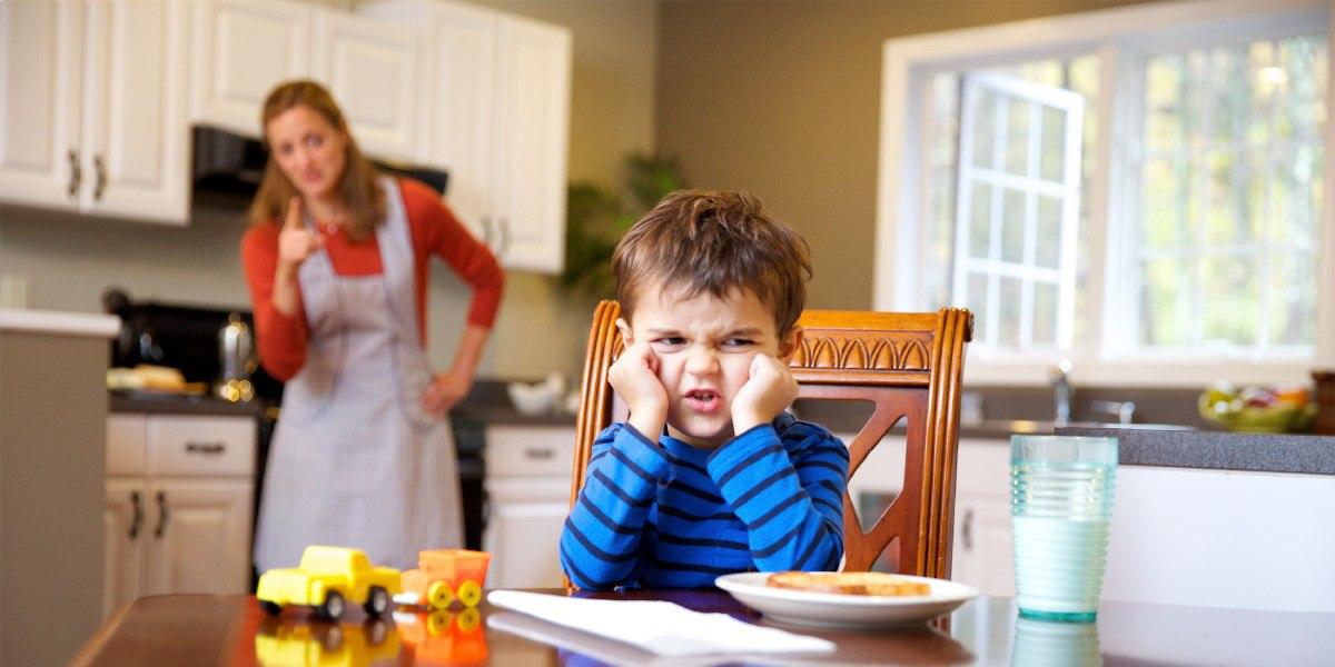 Что делать, если раздражают дети? причины, способы решения проблемы, психология отношений с детьми и советы специалистов - psychbook.ru