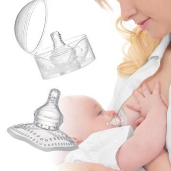 Накладки для грудного вскармливания плюсы и минусы использования