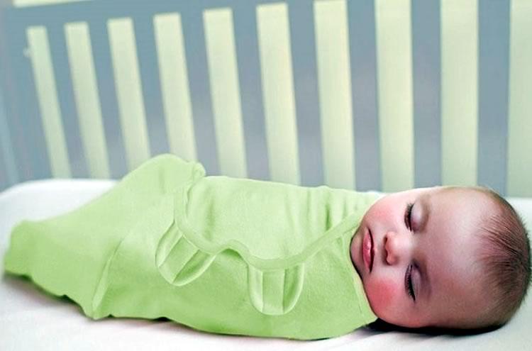 Как приучить спать без пелёнки? - зимние малыши 2014-2015 года - страна мам