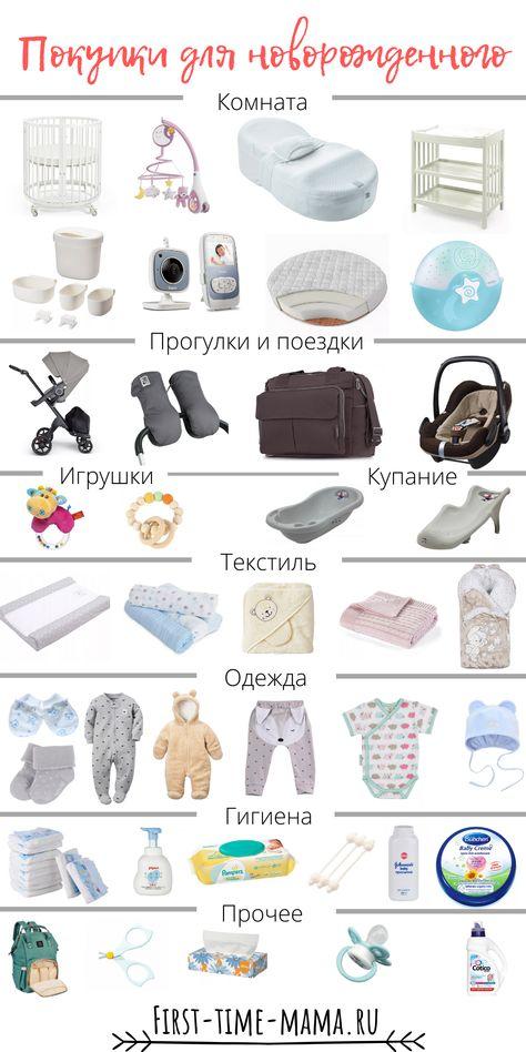 «чтобы не сглазить», или можно ли покупать вещи до рождения ребёнка. можно ли покупать вещи еще до рождения ребенка, или почему нельзя делать покупки во время беременности