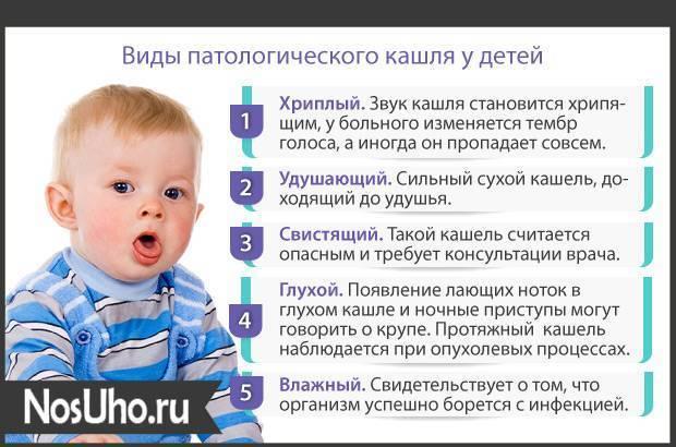 Увеличенные миндалины у ребенка - о чем свидетельствуют?