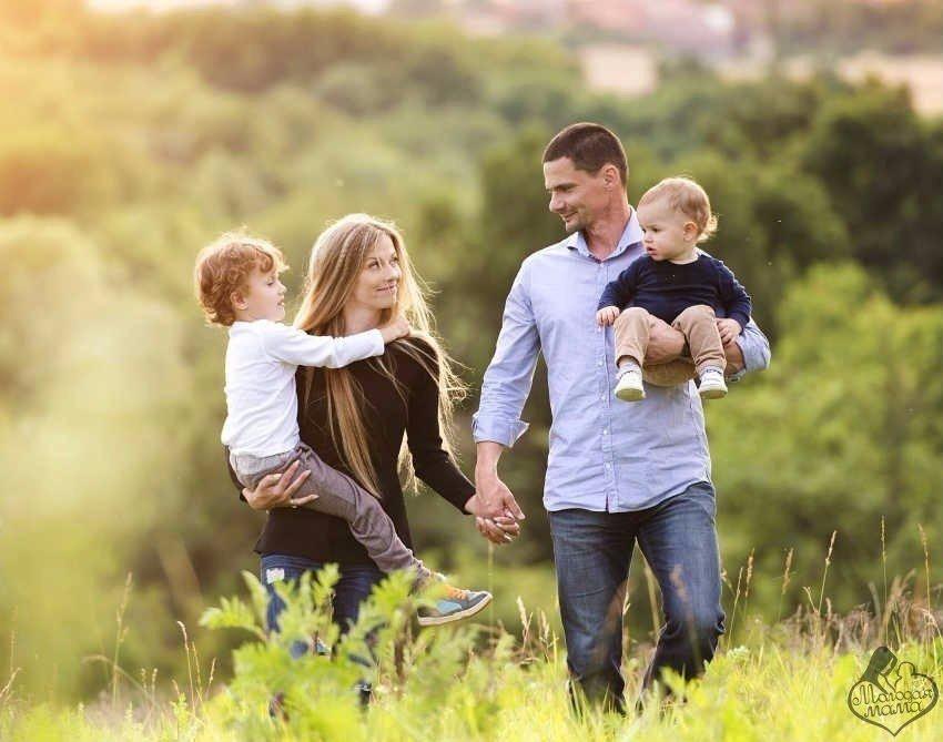 Аксюта максим — почему одни семьи счастливы, а другие нет. как преодолеть разногласия и приумножить любовь
