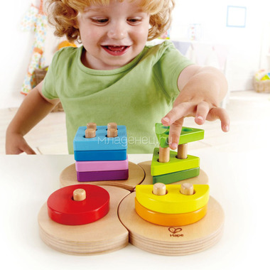 Топ-25 популярных игрушек 2021 - лучший подарок ребенку