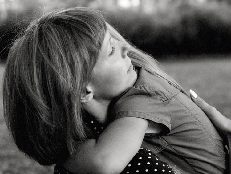 Как понять, что мама вашего мужчины никогда не даст вам построить нормальные отношения. мнение психолога