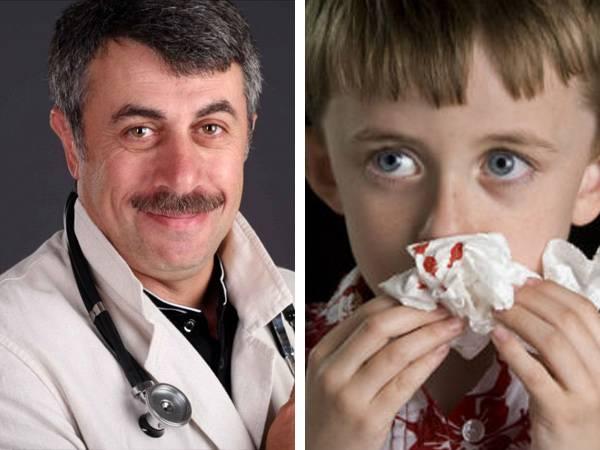 Кровоостанавливающие средства — большая медицинская энциклопедия