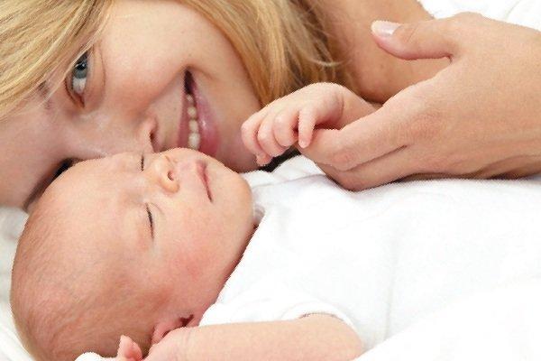 Все делим на двоих. рекомендации родителям по уходу за новорожденными близнецами - здоровые люди