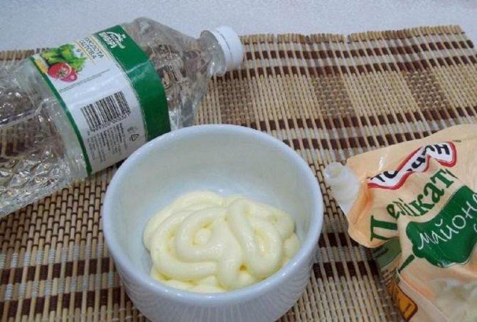 Можно ли кормящей маме шашлык? рецепт шашлыка для кормящих мам