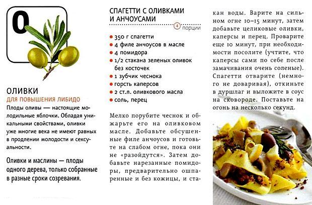 Калина при гв и другие ягоды, в том числе в виде компотов: можно ли при грудном вскармливании черноплодную рябину, маслины, клубнику, вишню?