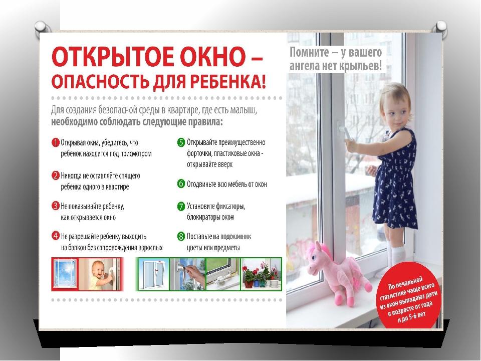 Один дома. с какого возраста можно оставлять ребенка одного в квартире?