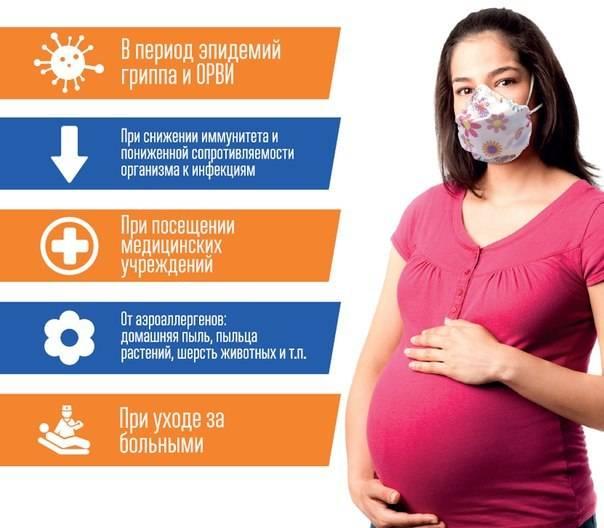 Спорт в «интересном» положении. врач акушер-гинеколог рассказала, можно ли заниматься спортом во врем беременности