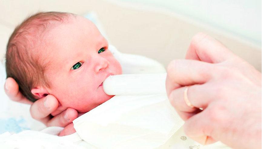 Режим дня для двойни - с первых дней, для новорожденных, грудничков, когда гулять