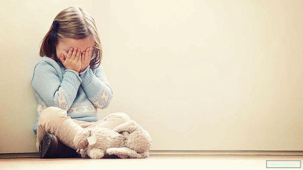 Как научить ребенка заводить друзей ихранить дружбу
