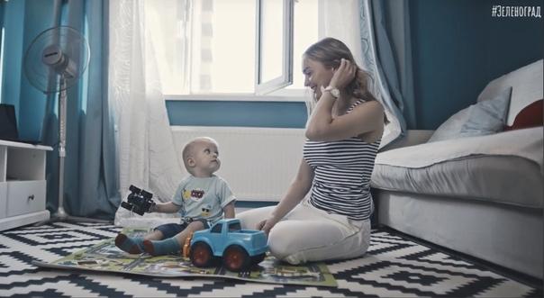 Как сделать загородный дом безопасным для детей? на сайте недвио