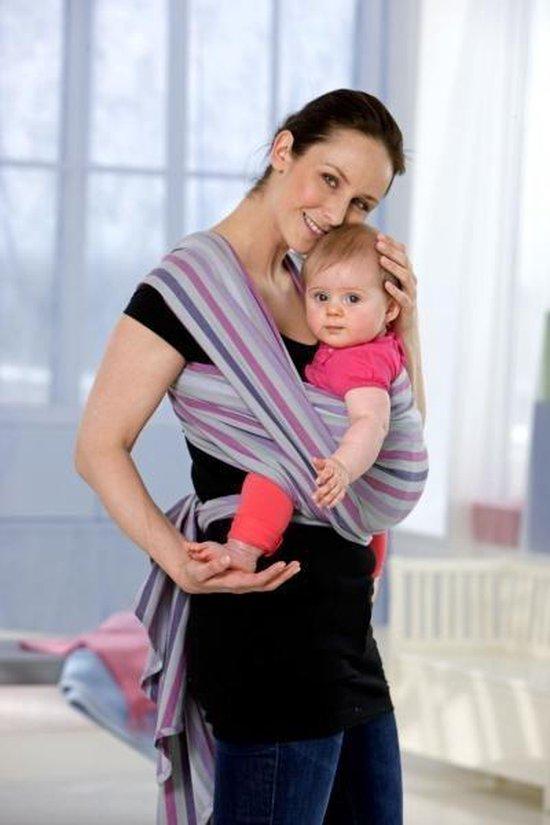 Слинг для новорожденных: плюсы и минусы возрастные критерии