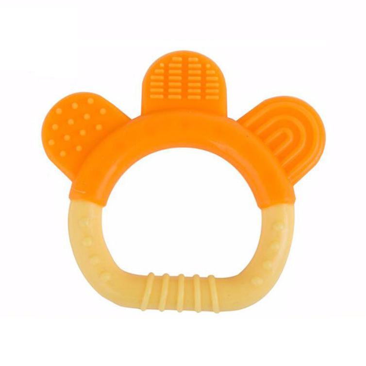 Какие прорезыватели для зубов лучше для детей: как выбрать хороший - рейтинг самых удобных по отзывам о детских чесалках с фото — товарика