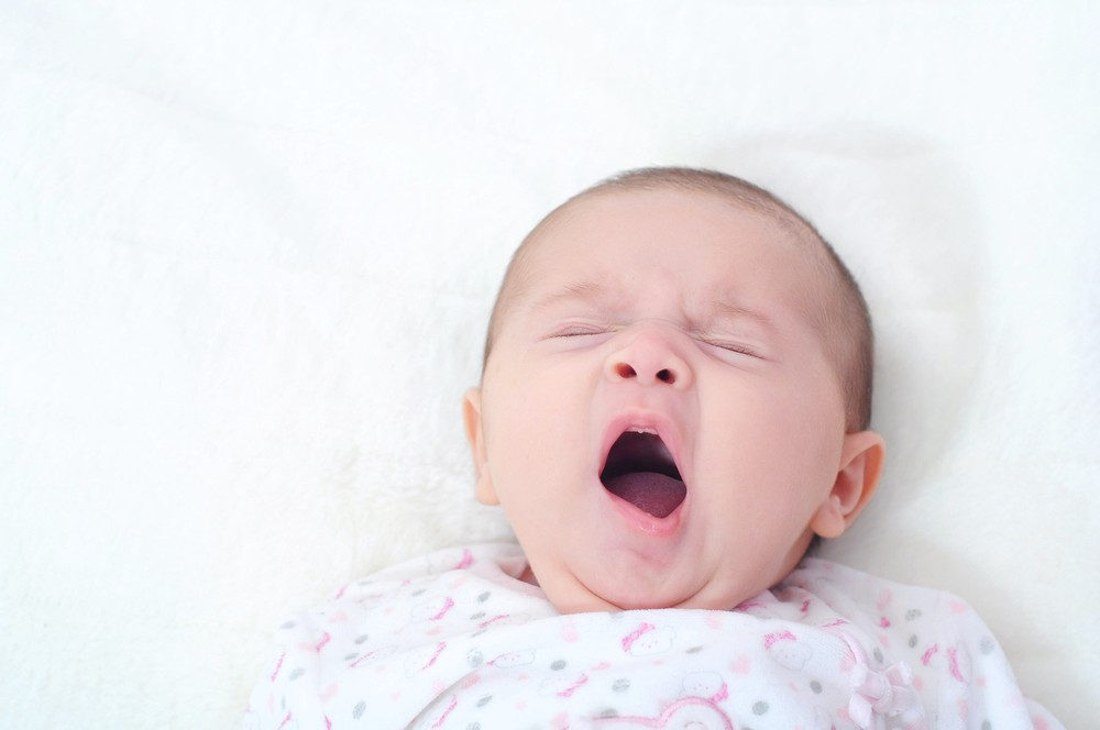 Ночная эпилепсия или эпилепсия во сне