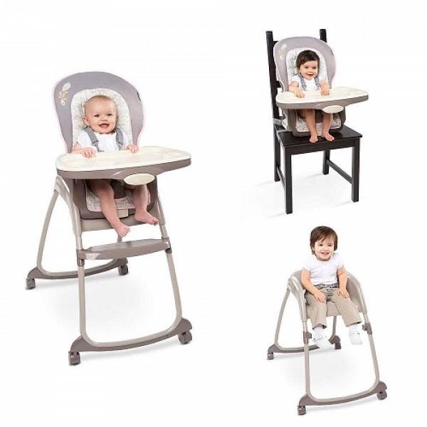 Рейтинг стульчиков для кормления 2020 - честный топ 10 лучших стульчиков для кормления ребенка