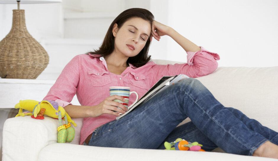 Как научить ребенка уважать взрослых - психология воспитания