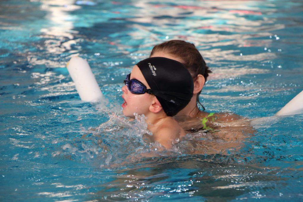 Плавали, знаем! как воспитать чемпиона по плаванию › новости санкт-петербурга › mr-7.ru