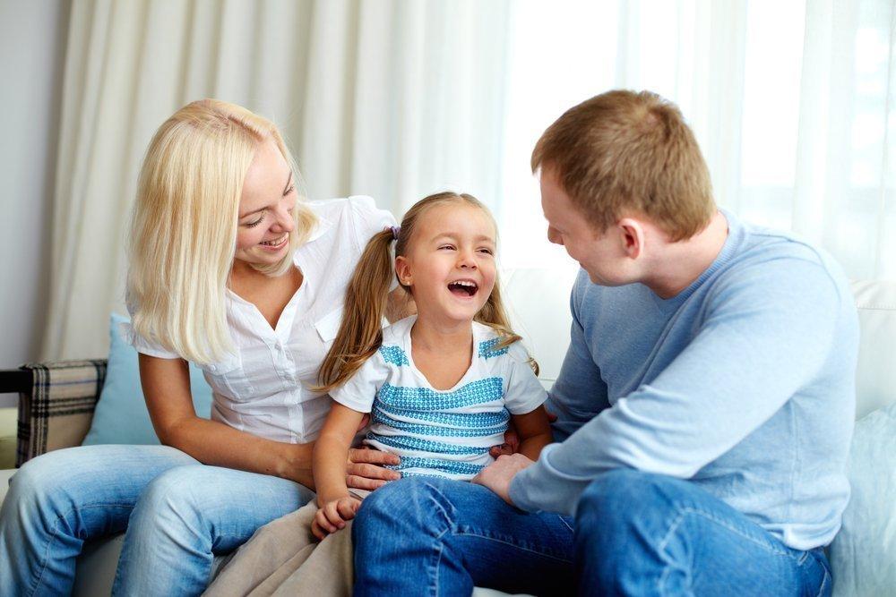 Как преодолеть соперничество между детьми. не совершайте эти ошибки: новости, ребенок, детство, воспитание, семья, семья и отношения, отношения, дети