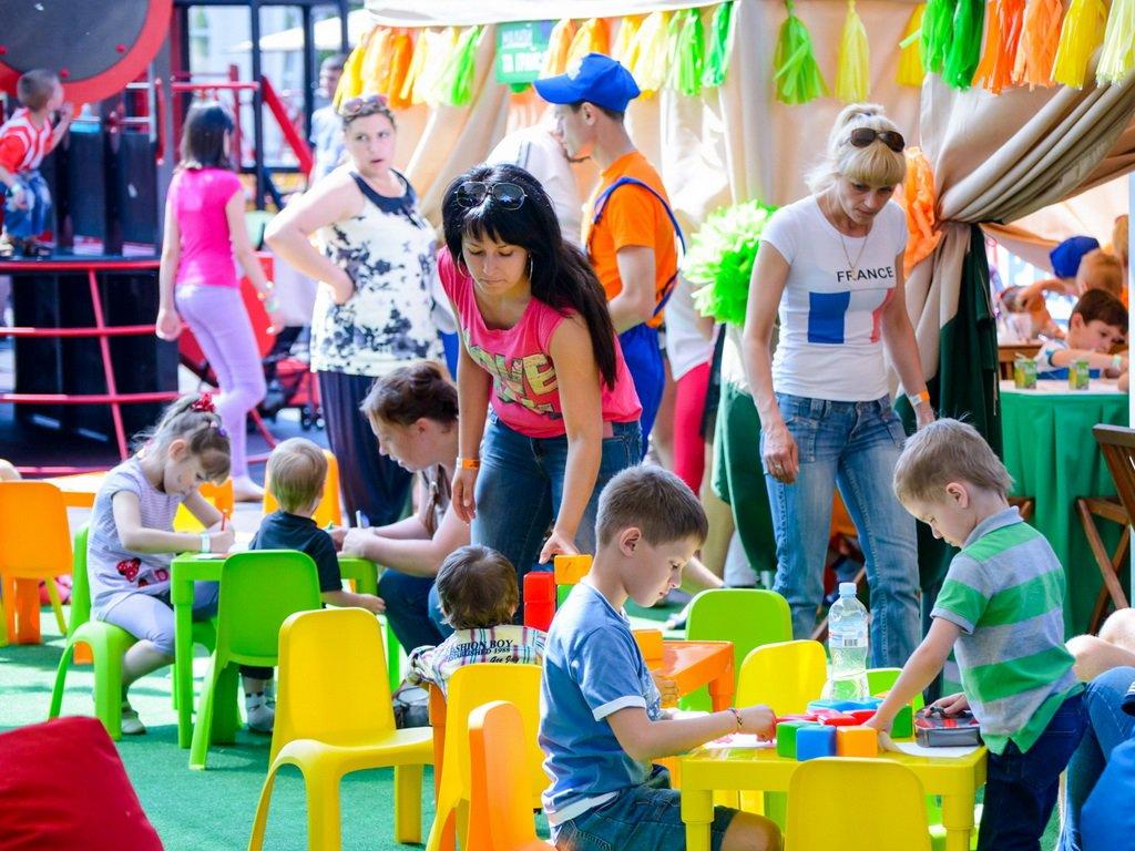 Семейный отдых с детьми в волгограде. куда пойти, что посмотреть с ребенком - волгоград для детей