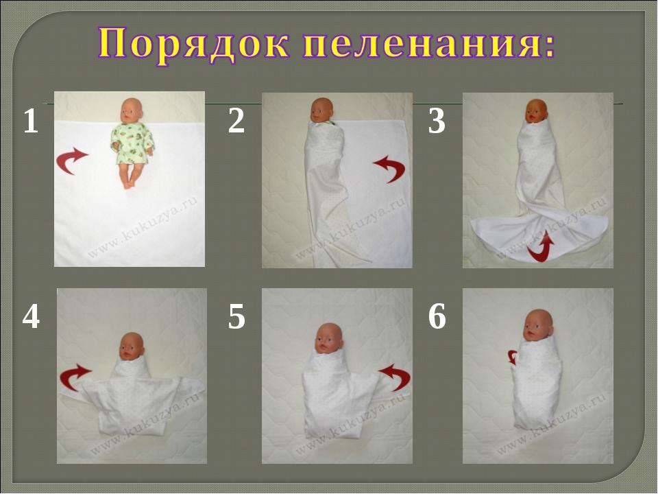 Что нужно новорожденному из одежды. какую одежду покупать и шить своими руками?   дуэт душ