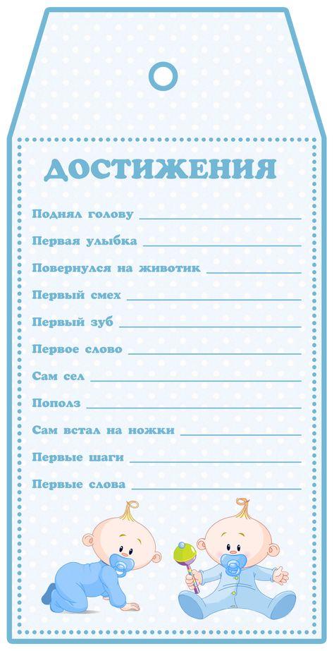 Заявление о выдаче (замене) паспорта – бланки и образцы