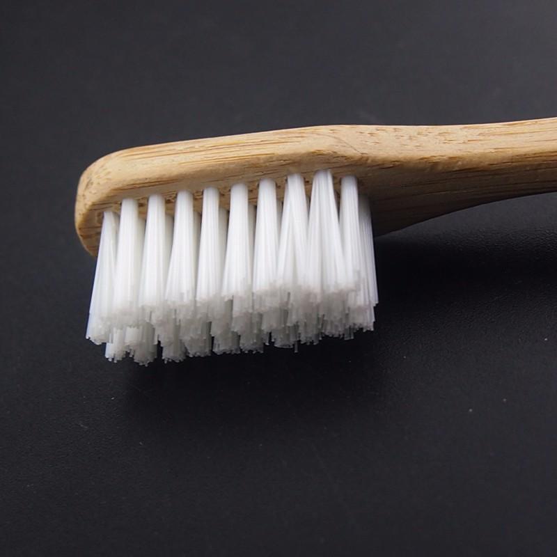 Как правильно подобрать электрическую зубную щетку