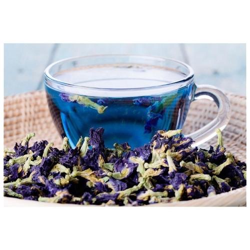 Как пить пурпурный чай чанг шу для похудения
